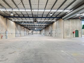 Industrial / Warehouse commercial property for sale at 25-27 Industrial Avenue Hoppers Crossing VIC 3029