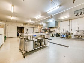 Industrial / Warehouse commercial property for sale at Coorparoo QLD 4151