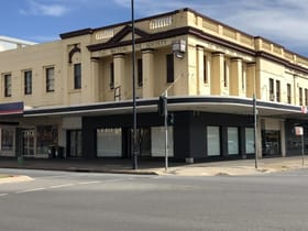 Offices commercial property for lease at Corner Gurwood & Fitzmaurice S/82 Fitzmaurice Street Wagga Wagga NSW 2650