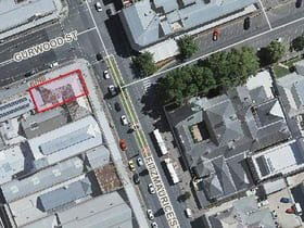 Retail commercial property for lease at Corner Gurwood & Fitzmaurice S/82 Fitzmaurice Street Wagga Wagga NSW 2650