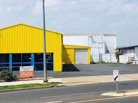 Industrial / Warehouse commercial property for lease at 21 Scotland Street Bundaberg East QLD 4670