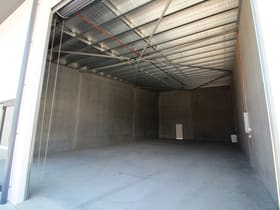 Showrooms / Bulky Goods commercial property for lease at 11/93-95 Cook Street Portsmith QLD 4870