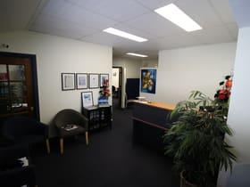 Offices commercial property for lease at 5/192 Mulgrave Road Westcourt QLD 4870