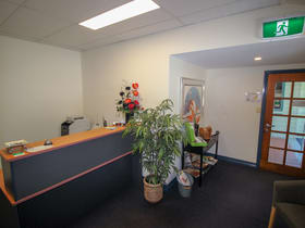 Medical / Consulting commercial property for lease at 5/192 Mulgrave Road Westcourt QLD 4870