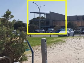 Hotel / Leisure commercial property for lease at 255 Military Road West Lakes Shore SA 5020