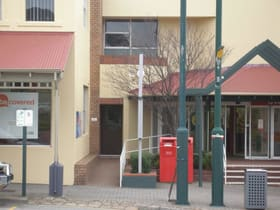 Offices commercial property for lease at First Floor,/218 York Street Albany WA 6330