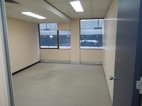Offices commercial property for lease at Suite 202/161 Bigge Street Liverpool NSW 2170