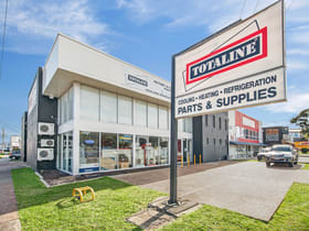 Industrial / Warehouse commercial property for lease at 66 Broadmeadow Road Broadmeadow NSW 2292