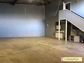 Industrial / Warehouse commercial property for lease at 6/72 Riverside Place Morningside QLD 4170