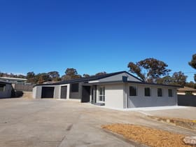 Industrial / Warehouse commercial property for lease at 17 Daly Street Queanbeyan NSW 2620