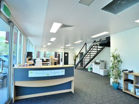 Offices commercial property for lease at 15 Nealdon Dr Meadowbrook QLD 4131