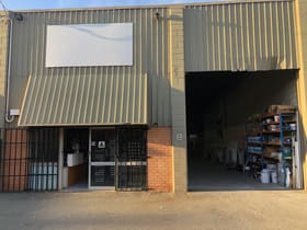 Industrial / Warehouse commercial property for lease at 7-8/17-25 Greg Chappel Drive Burleigh Heads QLD 4220