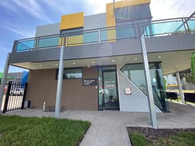 Retail commercial property for lease at 1-3 Kimpton Way Altona VIC 3018