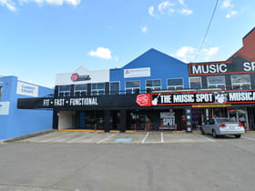 Retail commercial property for lease at Suite C/129 Browns Plains Road Browns Plains QLD 4118