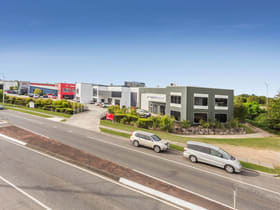 Showrooms / Bulky Goods commercial property for sale at 601 Nudgee Road Nundah QLD 4012