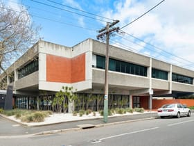 Offices commercial property for lease at 1st Floor, 260 Auburn Road Hawthorn VIC 3122