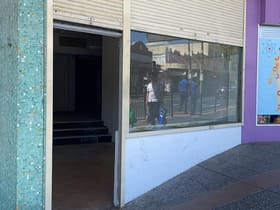Retail commercial property for lease at Campsie NSW 2194