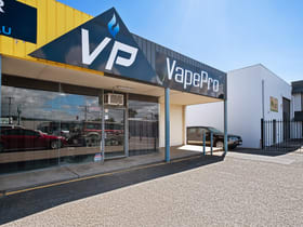 Retail commercial property for lease at 7/1240-1242 South Road Clovelly Park SA 5042