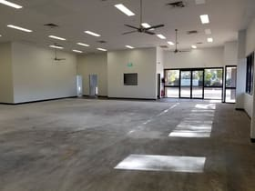 Showrooms / Bulky Goods commercial property for sale at 1/2 Blueridge Drive Dubbo NSW 2830