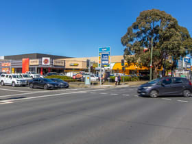Showrooms / Bulky Goods commercial property for lease at Shop 2/21-23 Koonya Circuit Caringbah NSW 2229