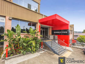 Medical / Consulting commercial property for lease at 7/33 Vulture Street West End QLD 4101