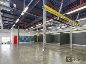 Retail commercial property for lease at 7/33 Vulture Street West End QLD 4101