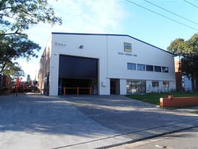 Industrial / Warehouse commercial property for lease at 9 Powdrill Road Prestons NSW 2170