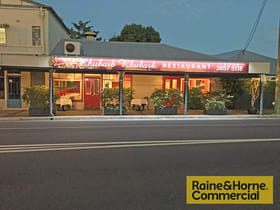 Retail commercial property for lease at 5/85 Kent Road Wooloowin QLD 4030