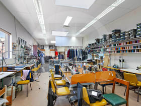 Shop & Retail commercial property for lease at 95 BLAXLAND ROAD Ryde NSW 2112