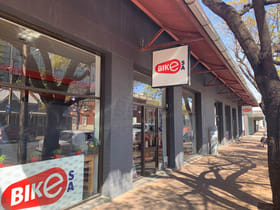 Showrooms / Bulky Goods commercial property for lease at 53-59 Carrington Street Adelaide SA 5000