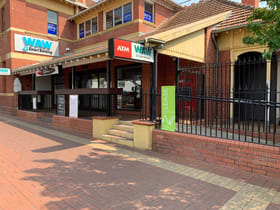 Hotel, Motel, Pub & Leisure commercial property for lease at 1/498 Dean Street Albury NSW 2640