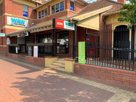 Shop & Retail commercial property for lease at 498 Dean Street Albury NSW 2640