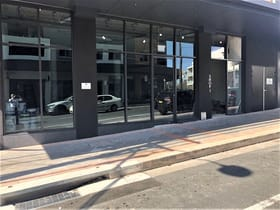 Shop & Retail commercial property for lease at 401 Illawarra Road Marrickville NSW 2204