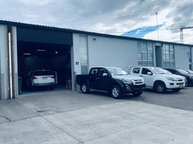Industrial / Warehouse commercial property for lease at Unit 17/1-13 Atkinson Road Taren Point NSW 2229