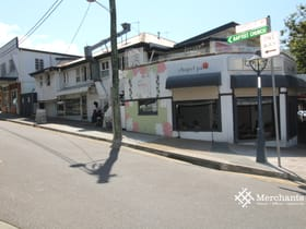 Shop & Retail commercial property for lease at 3 Chapel Street Nundah QLD 4012