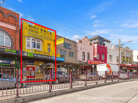 Retail commercial property for lease at 279 Liverpool Road Ashfield NSW 2131