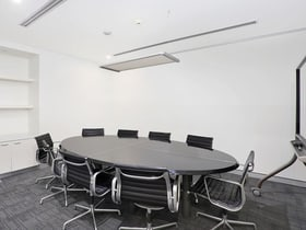 Offices commercial property for lease at 53 Walker Street North Sydney NSW 2060