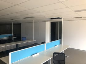 Parking / Car Space commercial property for lease at GF/37 Boundary Street South Brisbane QLD 4101