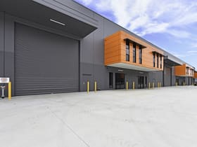 Showrooms / Bulky Goods commercial property for lease at Unit 5, 60 Marigold Street Revesby NSW 2212
