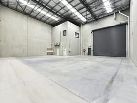 Offices commercial property for lease at Unit 5, 60 Marigold Street Revesby NSW 2212