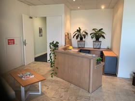 Offices commercial property for lease at Ground Flo/95 Albert Street Brunswick VIC 3056