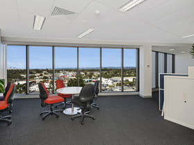 Medical / Consulting commercial property for lease at Level 7/39 White Street Southport QLD 4215