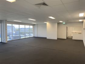 Offices commercial property for lease at 3/36 Leonard Crescent Brendale QLD 4500