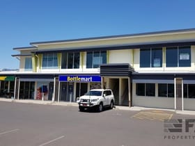 Retail commercial property for lease at Suite  6B/30-50 Warrego Highway Chinchilla QLD 4413