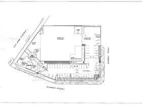 Retail commercial property for lease at Various Size Opportunities Ava/130 Main Street Mittagong NSW 2575