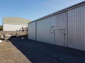Industrial / Warehouse commercial property for lease at Unit 4/31A Della Torre Road Moe VIC 3825