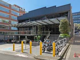 Shop & Retail commercial property for lease at G04/8 Hercules Street Surry Hills NSW 2010