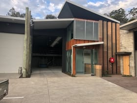 Showrooms / Bulky Goods commercial property for lease at 3/98 Spencer Rd Gold Coast QLD 4211