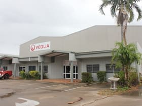 Factory, Warehouse & Industrial commercial property for lease at 5-6 Reward Court Bohle QLD 4818