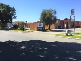 Offices commercial property for lease at 12/18 Milford Street East Victoria Park WA 6101